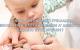 Εμβολιαστική κάλυψη παιδιών A' δημοτικού σχ. έτους 2016-2017